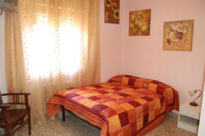 foto-interno-BB-Il-Castellare-9