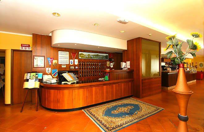 hdl_hotel_9