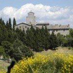 itinerario_gubbio_perugia_in_bici