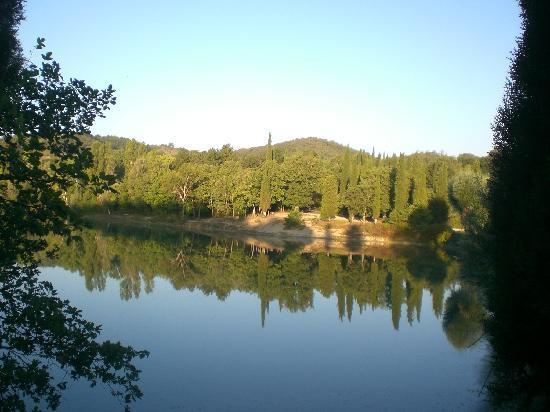 laghetto-per-pescare