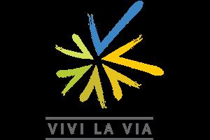 logo_VIVI