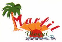 logo_marfil_viaggi