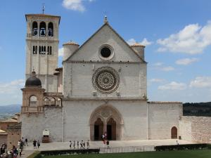 poi_cover_basilica_assisi