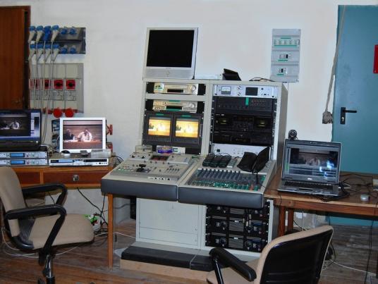 regia-audio-video-e-per-diretta-internet