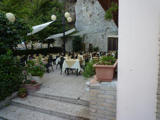 ristorante_ai_tre_archi_1