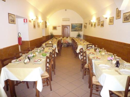 ristorante_ai_tre_archi_3