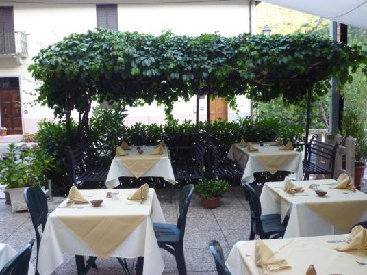 ristorante_ai_tre_archi_4