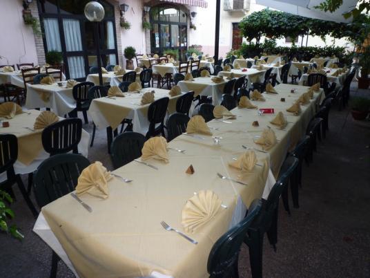 ristorante_ai_tre_archi_5