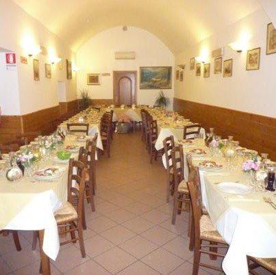 ristorante_ai_tre_archi_thumb