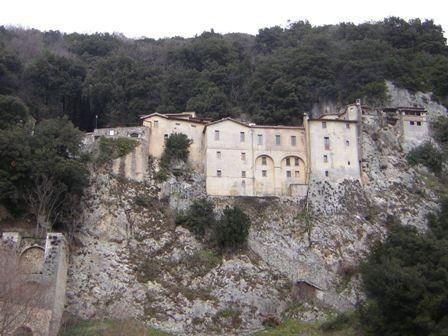 santuario-greccio