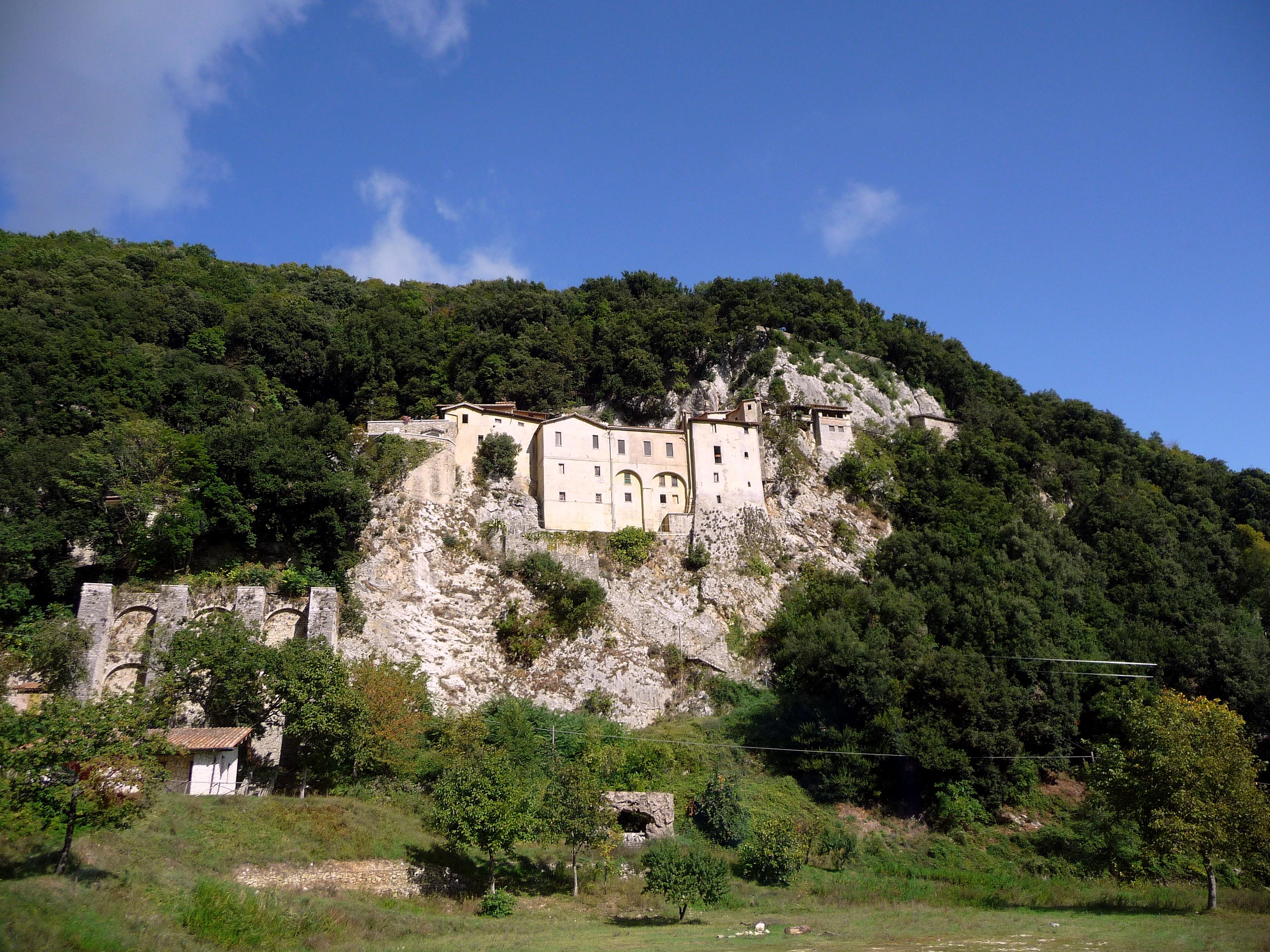 santuario-greccio2